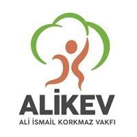Ali İsmail Korkmaz Vakfı
