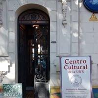 Centro Cultural de la UNR