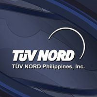 TÜV NORD Philippines, Inc.