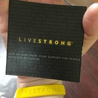 LIVESTRONG at the YMCA of Greater Springfield