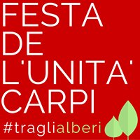 Festa de l'Unità Carpi