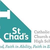 St Chad's High School
