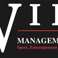 VII Management Limited