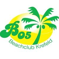 Beachclub Krefeld / Bar05