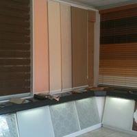 Spotless Interiors Ltd