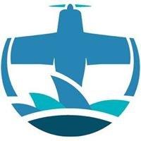 Sydney Flying Club