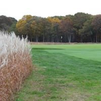 Southampton Golf Club
