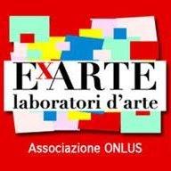 ExArte