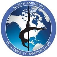 North American Pole Dance Championships and Convention