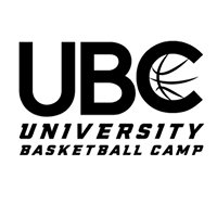 University Basketball Camp
