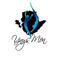 Ynys Mon Gymnastics Club Ltd.