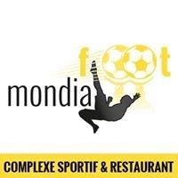 Mondial Foot