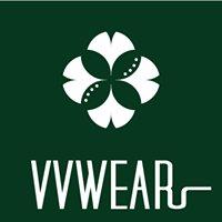 VVwear