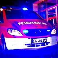 Freiwillige Feuerwehr Oberneuschönberg