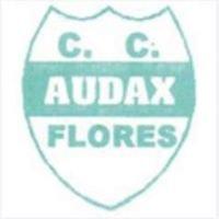 Club Ciclista Audax Flores
