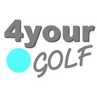 4 your GOLF