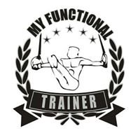 My Functional Trainer