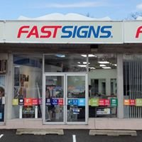 FASTSIGNS of Upper Saddle River
