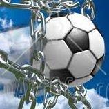 Brick City Indoor Soccer