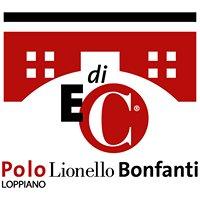 POLO LIONELLO BONFANTI