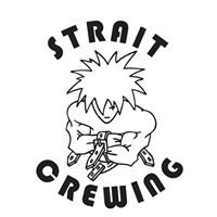 Strait Crewing Pty Ltd