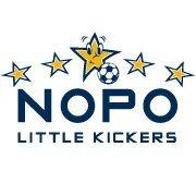 North Portland Soccer Club - Little Kickers