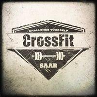 CrossFit Saar