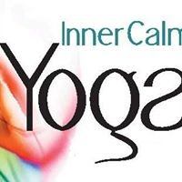 Inner Calm Yoga
