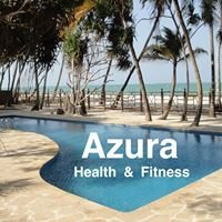 Azura Health and Fitness Center