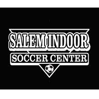 Salem Indoor Soccer Center