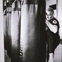 FUCHS - das Kampfsporthaus