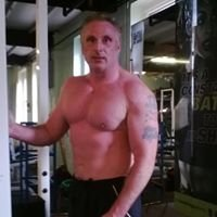 Hollinwood Bodybuilding Gym