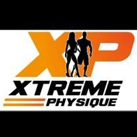Xtreme Physique Pyle