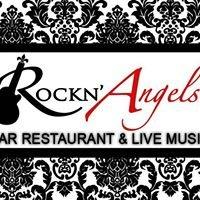 Rockn Angels