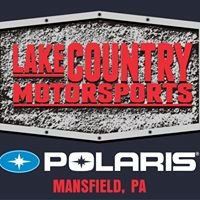 Lake Country Motorsports