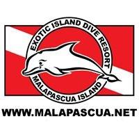 PADI GoPro IDC Philippines Malapascua Exotic