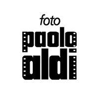 Foto Paolo Aldi