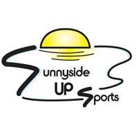 Sunnyside Up Sports