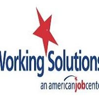 Herkimer Working Solutions,  An American Job Center