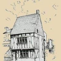 Maisons Paysannes de l'Oise