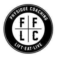 FFLC: Physique Coaching : Personal Training & Online Coaching