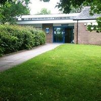 Tottington Medical Practice