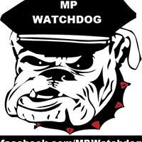 MP Watchdog