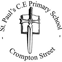 St. Paul's Crompton Street - Official