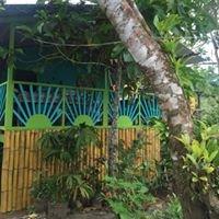 Casa Ashé - Manzanillo, Costa Rica