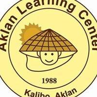 Aklan Learning Center