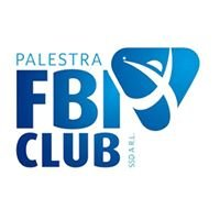 FBI Palestra