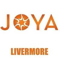 Joya Yoga & Cycle