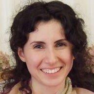 Transcendental Meditation for Women  - Bucks County PA area