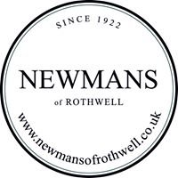 Newmans Of Rothwell Gold & Silver